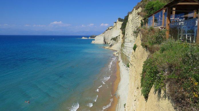 Marea Ionica