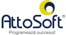 AttoSoft pentru gestiune