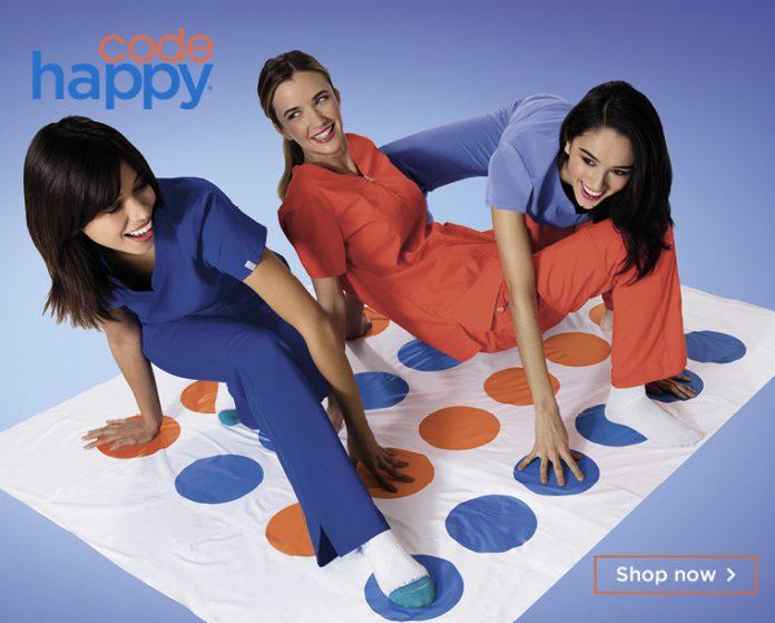 uniforme stomatologie