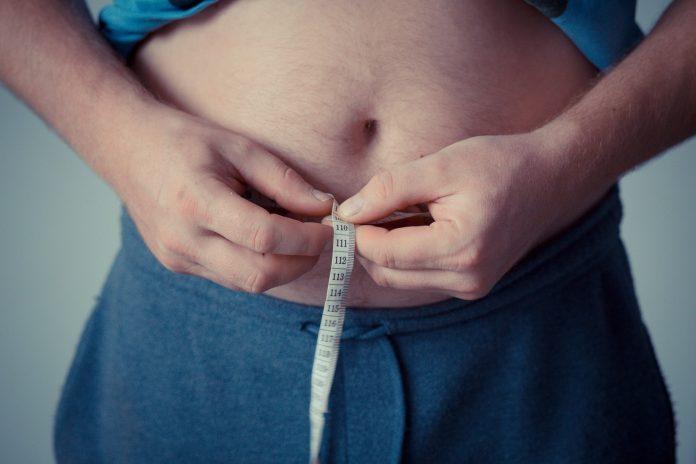 cauze ale obezitatii