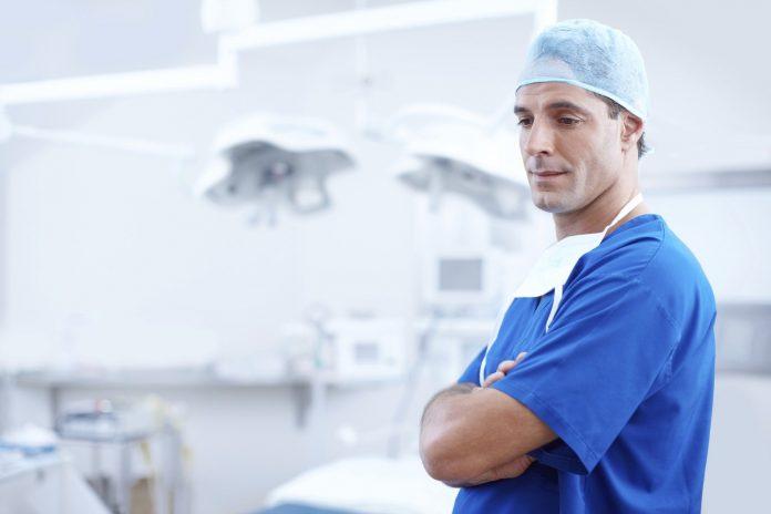 clinica stomatologica din sector 2